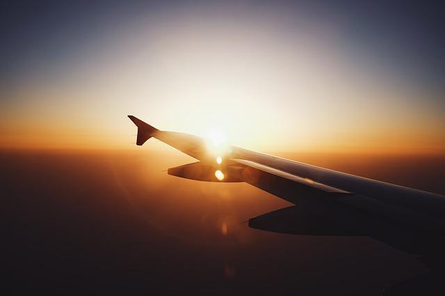 ニュージーランド航空 エアポインツマイル