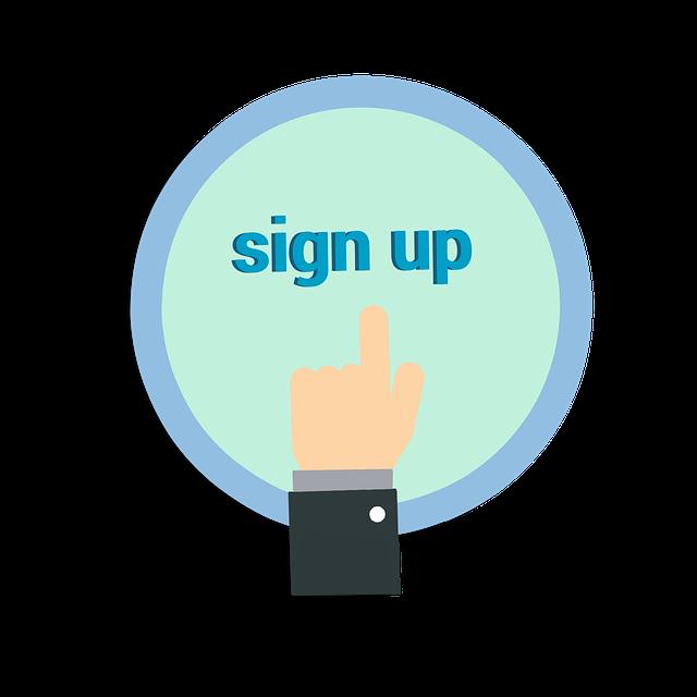 ニュージーランド航空 エアポインツメンバー登録画面ニュージーランド航空 エアポインツメンバー登録画面