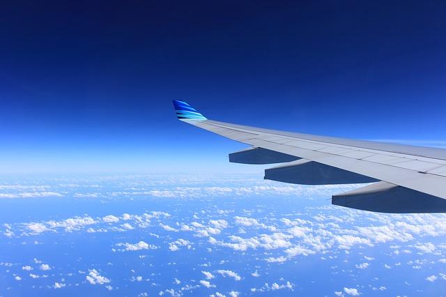 ニュージーランド航空マイレージプログラム エアポインツ