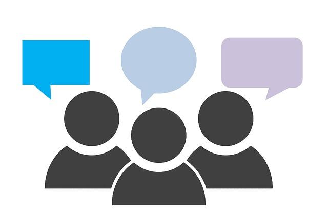 効果的な英会話習得方法