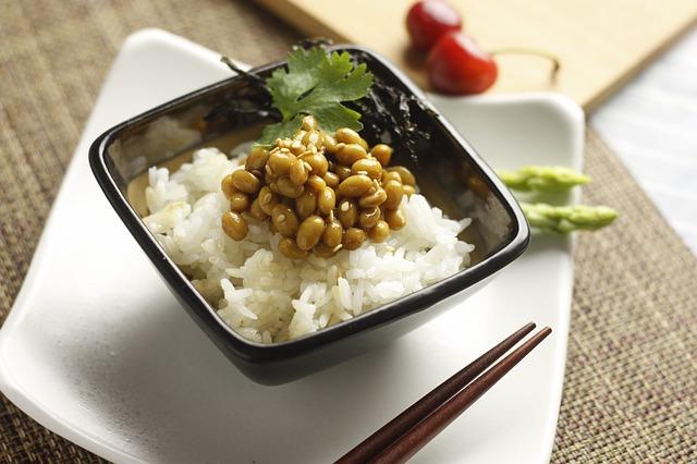 海外生活で恋しいと思う日本食・食材